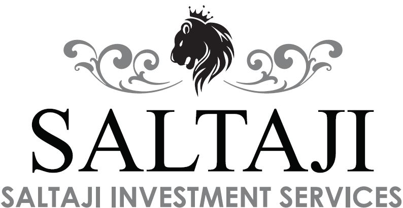 Saltaji Investment Services