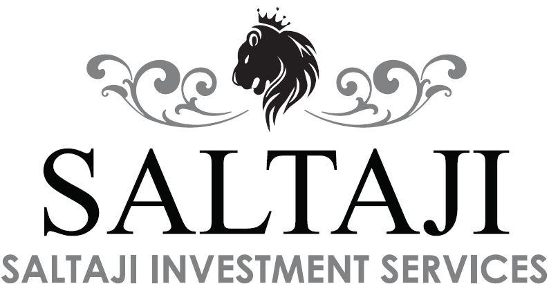 Saltaji Investment Services